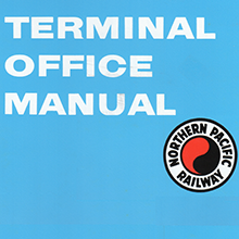 /SiteCollectionImages/Operations_Traffic/Terminal_Office_Manuals.png