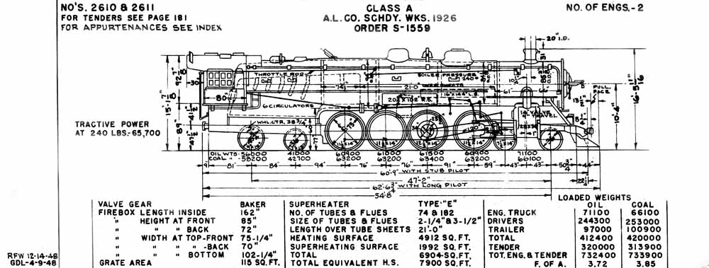 steam train engine diagram steam locomotive diagrams thumbnails