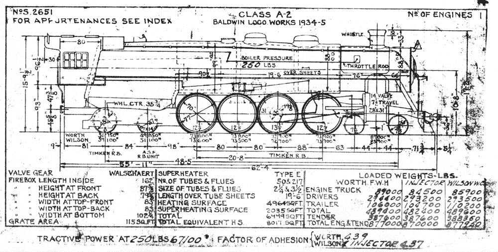 showing gallery for steam engine diagram get free image about wiring diagram