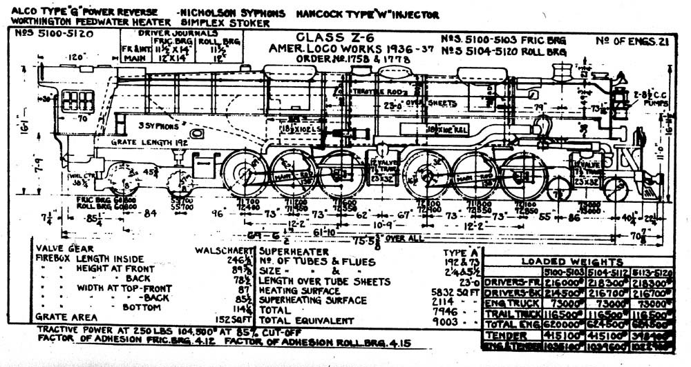similiar diagram of steam engine train keywords steam train engine parts steam engine lo otive diagram train steam lo